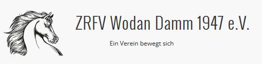 ZRFV Wodan Damm 1947 e.V.