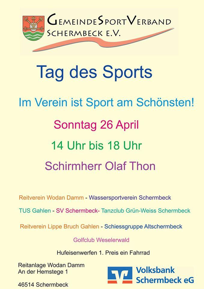 tag-des-sports-0